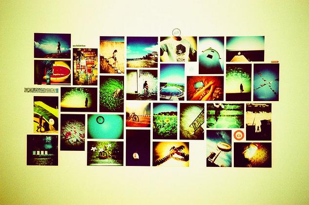 © LoMo肉哲 via flikr.com