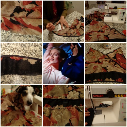 PicMonkey Collage30