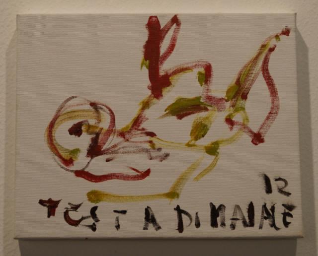 Schermata 2013-02-17 a 02.18.21