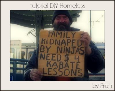 homelessok