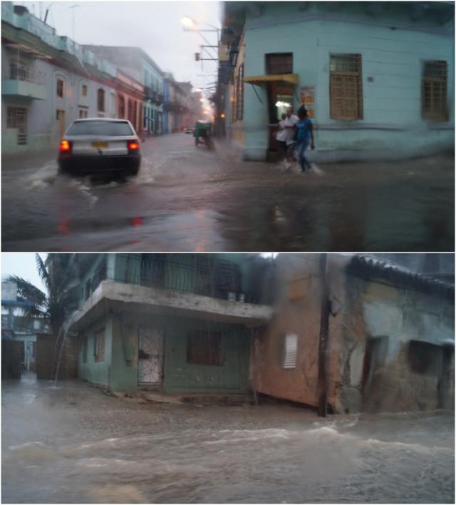 diluvio2