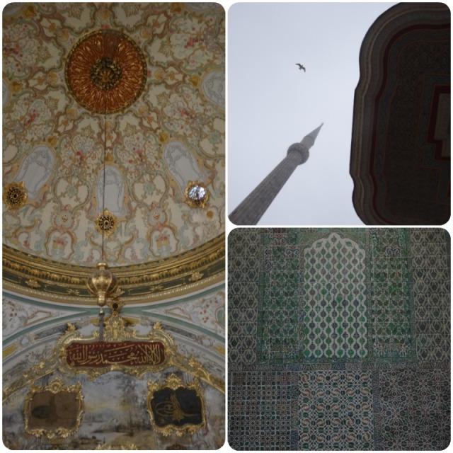 6.PicMonkey Collage