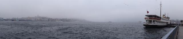 Schermata 2014-02-01 a 20.49.47