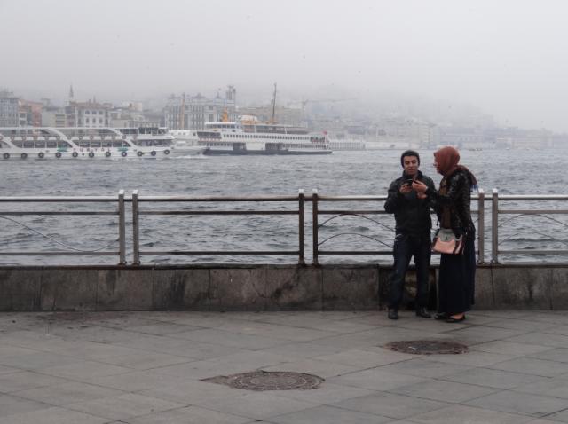 Schermata 2014-02-01 a 21.04.17