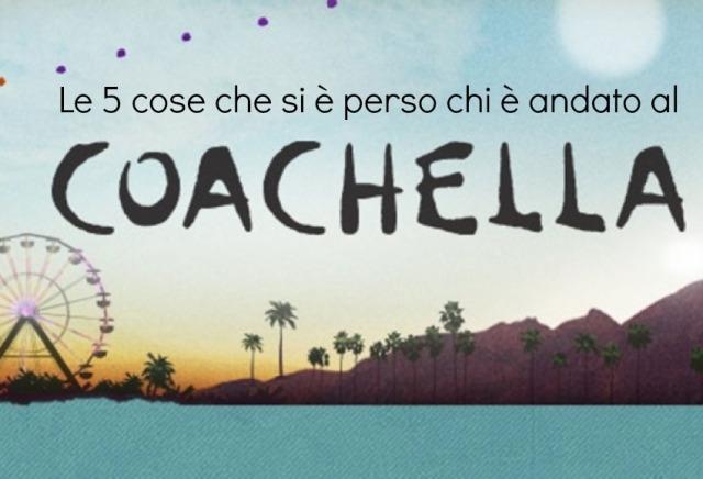 CoachellaOK.jpg