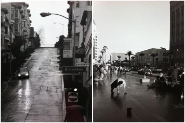 LA3 Collage.jpg