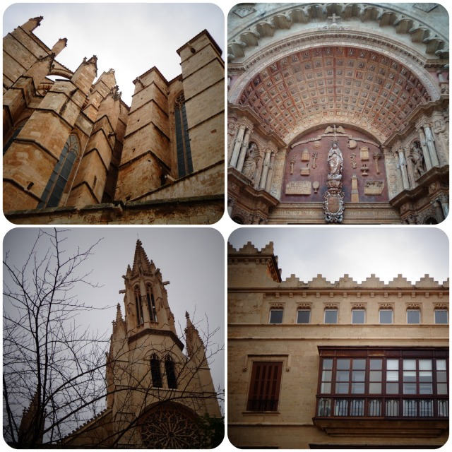 Cattedrale Collage.jpg